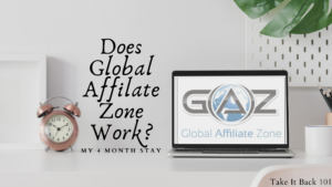 Does Global Affiliate Zone Work- Feature Image