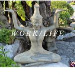 What Is Work Life Integration