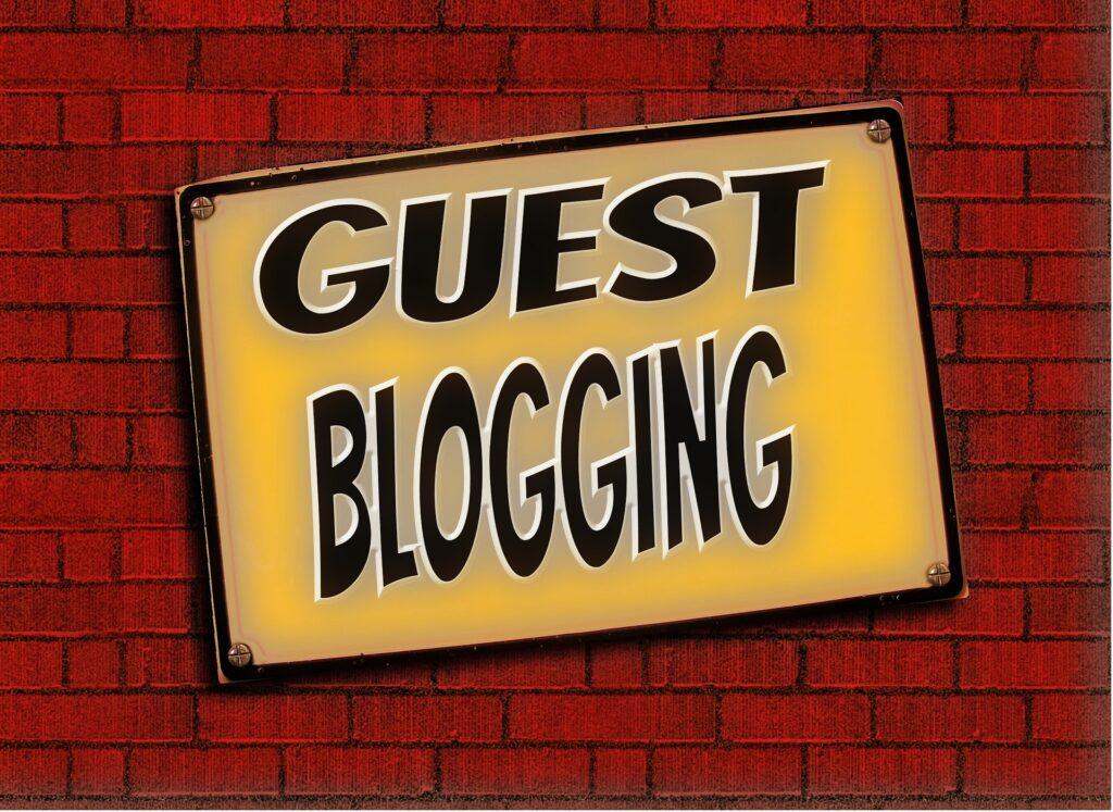 Take it back 101-Guest blogging Banner